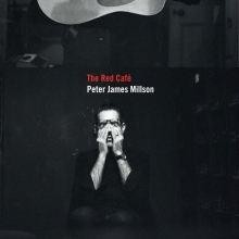 REDCAFE online square cover image